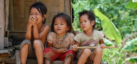 Laos1 (137)