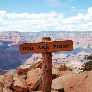 Grand-Canyon-4_1_510985