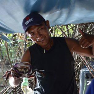 Panama-San-Blas-Mangrove-tour2_1_367966
