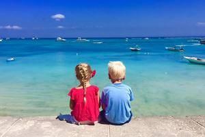 Als gezin 1 jaar lang op reis
