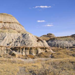 Amerika-Dinosaur-National-Monument-3_1_516185