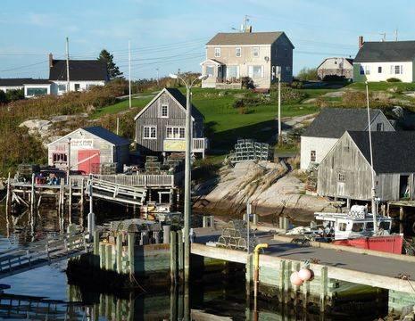 Canada-Nova-Scotia-vissersdorp_1_548196