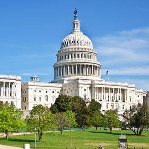 Amerika-Washington-Capitool-1_1_498530