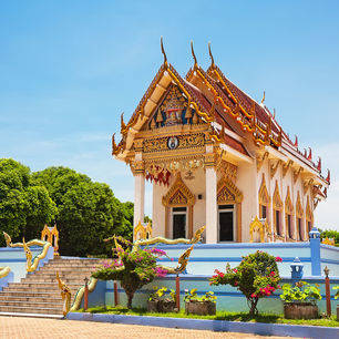 Thailand-KohSamui-tempel(17)