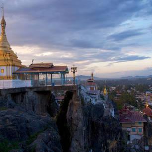 Myanmar-Loikaw-pagode1(8)