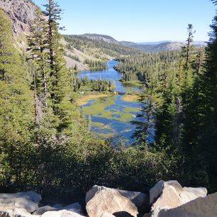 Amerika-Mammoth-Lakes_1_509667