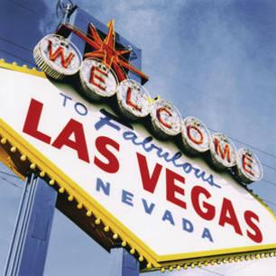 Verenigde-Staten-Las-Vegas-sign