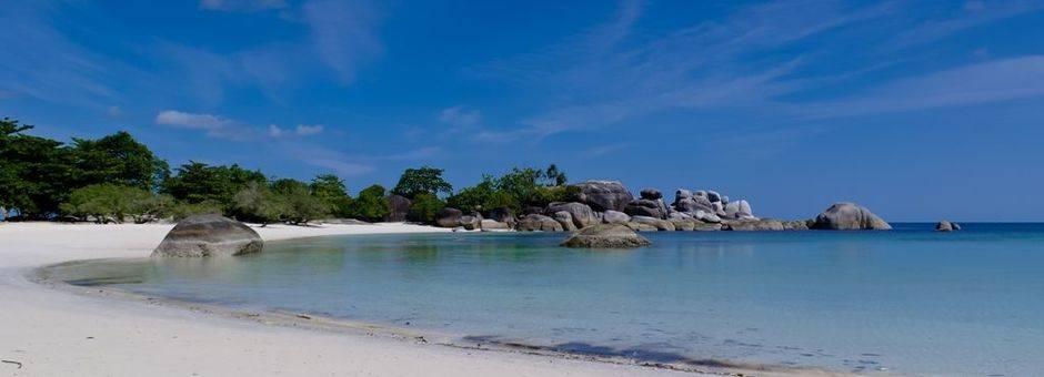 Sumatra-Belitung-Strand_1_393042