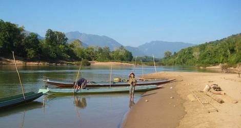 Laos-Onderweg-Konglor-Caves_1_407095