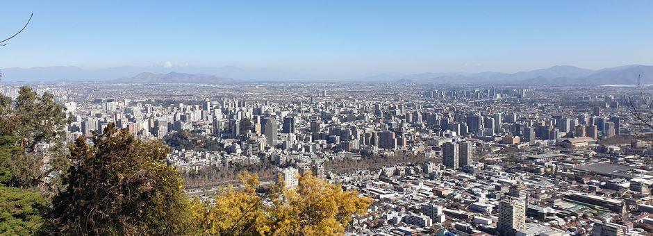 Santiago-de-Chili-Uitzicht1_1_431594
