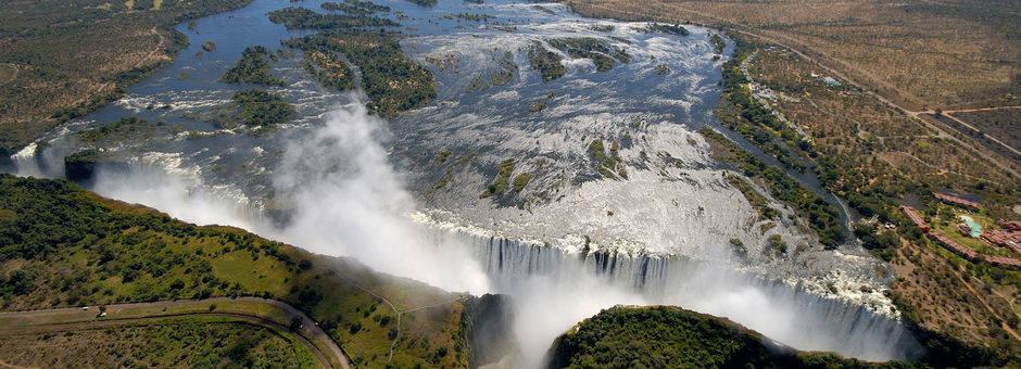 Zimbabwe-VictoriaFalls(11)