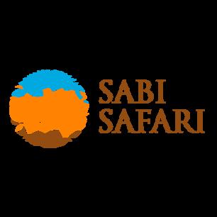 Sabi-Safari-logo
