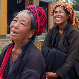 Myanmar-Loikaw-Pa O stam(8)