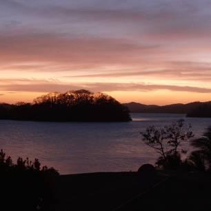 Nicaragua-Solentiname-uitzicht-3