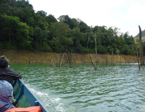 MaleisischBorneo-Sarawak-BatangAi-boottocht4_1