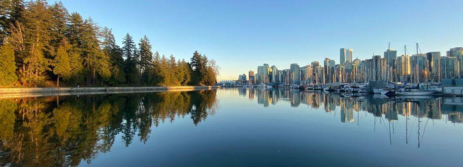 Canada-Vancouver-Stanley-Park-5_2_531430