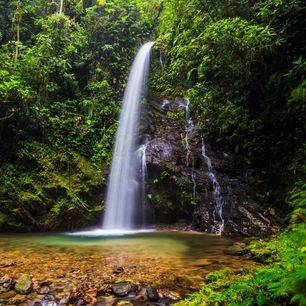 Ecuador-Mashpi-Waterfall-San-Vincente