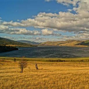 Chili-Coyhaique-Omgeving1_1_430080