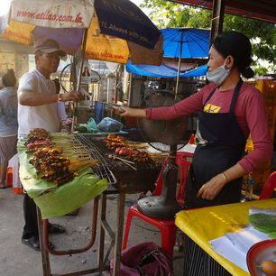 Vientiane-markt-lokale-bevolking