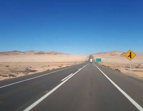 Chili-Antofagasta-Weg_1_433103