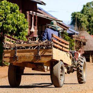 Luang-Namtha-Trekker_1_414098