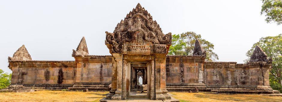 Cambodja-PreahVihearTempel11.jpg(13)