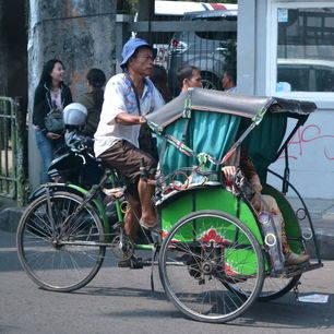 Indonesie-Java-bogor-straatbeeld_1_102483