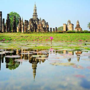 Thailand_noorden_sukhothai_1_417771