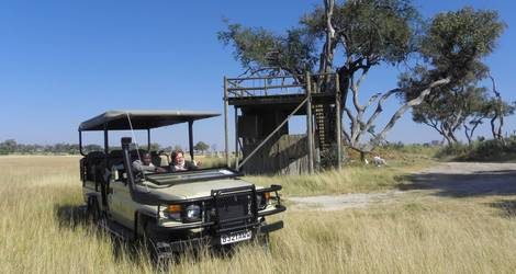 Botswana-Okavango-autorondreis2_2_491106