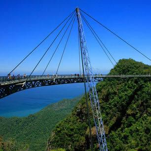 Langkawi-skybridge20