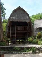 Bali Hai Tide Beach Club