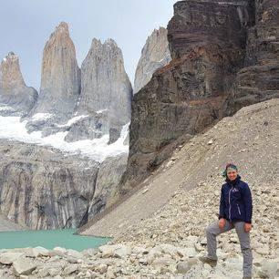 Argentinie-Torres-del-Paine-Eva_1_429054