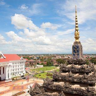 Laos-Vientiane-stadsgezicht_1_169833