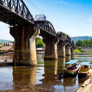 Thailand_Kanchanaburi_Riverkwai_1_125230