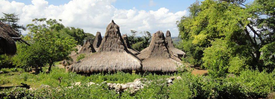 Indonesie-Sumba-Laboyastreek-dorp(2)
