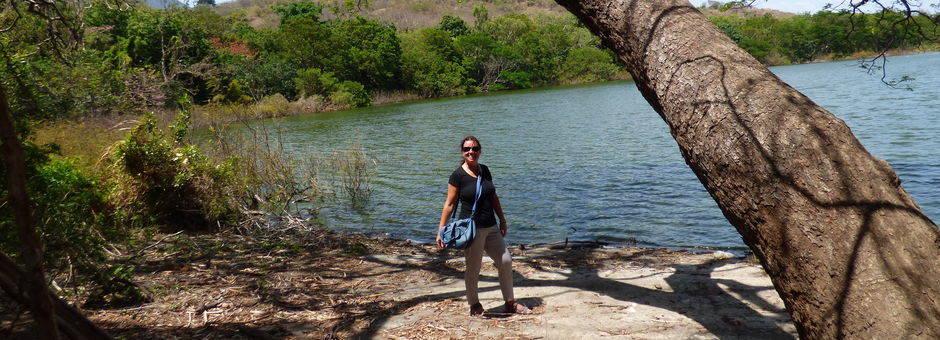 Nicaragua-Ometepe-Irene1