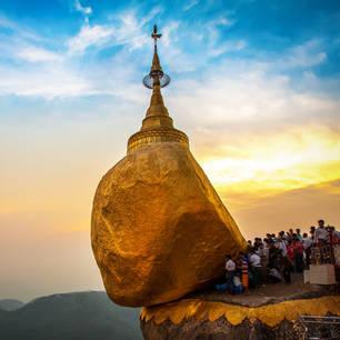 Myanmar-Kyaikhiyo-goudenrots35(8)