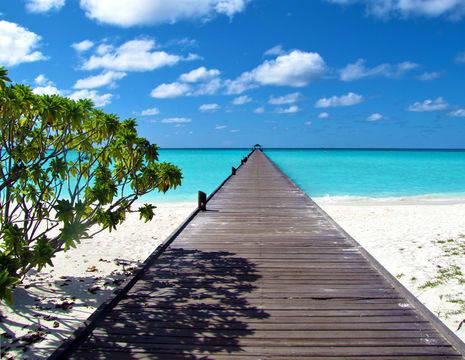 Malediven.steiger-in-de-zee(2)