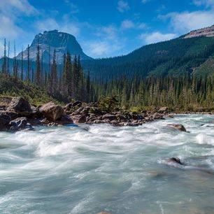 Canada-Yoho-National-Park_1_503335