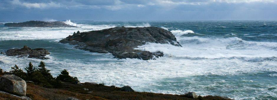 Canada-Nova-Scotia-Baai