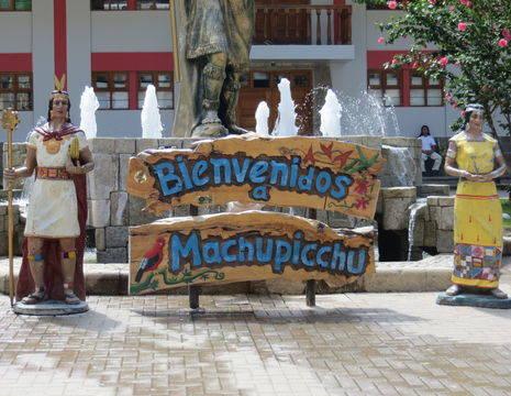 Peru-Machu-Picchu-bienvenidos