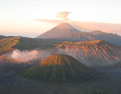 Indonesie-Java-Bromo-17