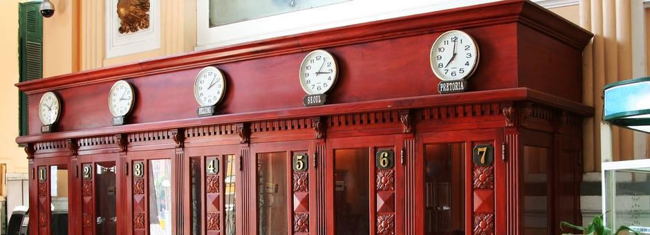 Saigon645564l