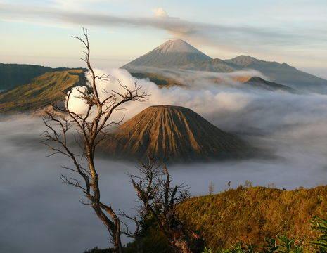 Java-Bromo-vulkaan2_1