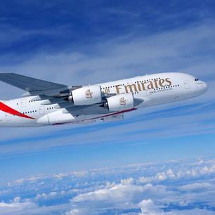 Emirates2