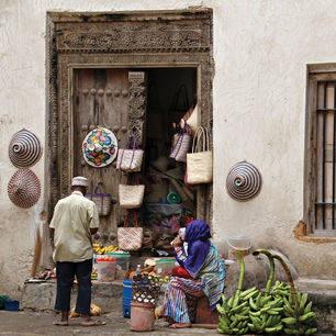 Tanzania-Zanzibar-Stonetown-2