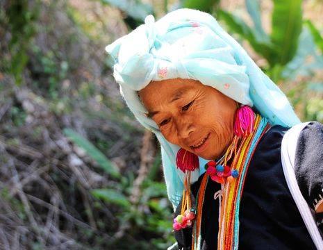thailand-Maechaem-vrouwbergstam(17)
