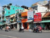 De hoogtepunten van Hanoi