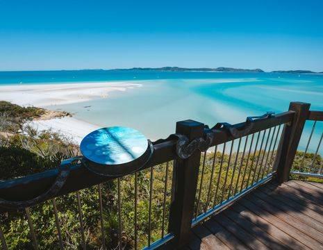 Australie-Whitsundays-uitzicht-3_2_557253