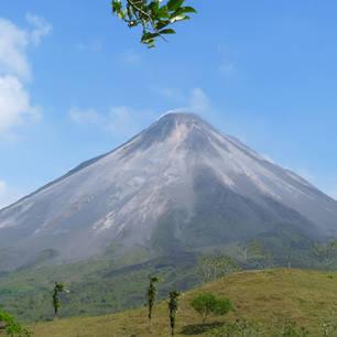 Rincon-de-la-Vieja-14-Vulkaan(6)